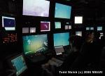 63_controlroom-450